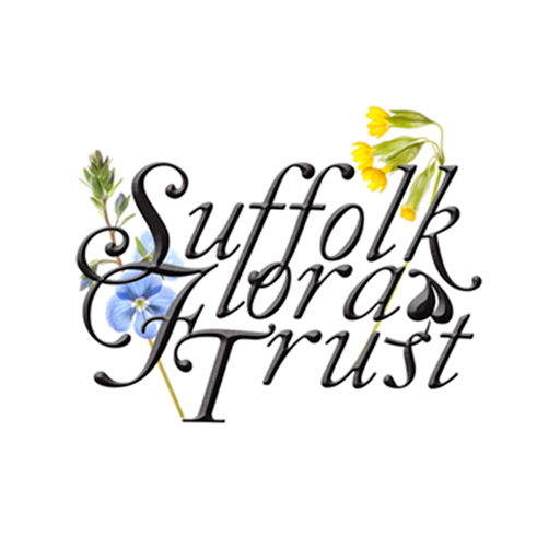 Suffolk Flora Preservation Trust
